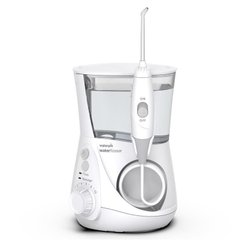 Іригатор Waterpik WP-660 Aquarius Professional Water Flosser