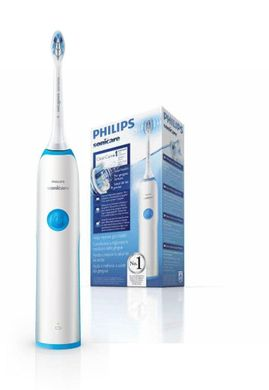 Електрична зубна щітка Philips PRO Sonicare 2100 Daily Clean HX3212/11